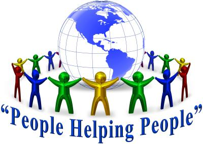 myonedollarbusinesspeoplehelpingpeople