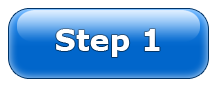 Step1_icon