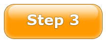 Step3_icon