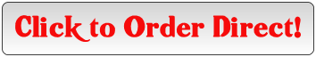 Click to Order Direct
